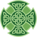 greenknot-7-icon