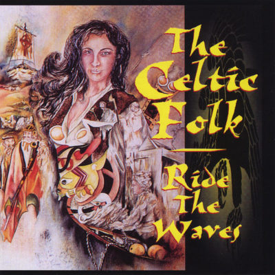 more irish music cds available for sale