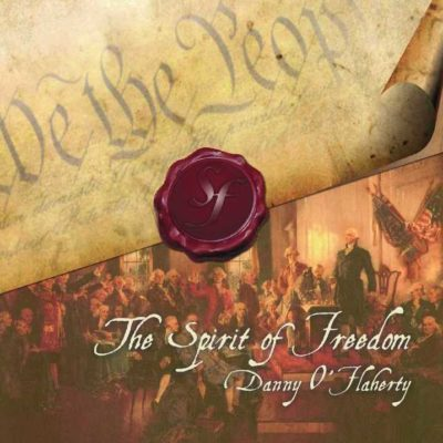 spirit_of_freedom celtic cd
